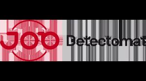 JOB Detectomat